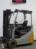 Still RX20-18/DRIVEIN