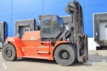 SMV 22 - 1200 B /21294/