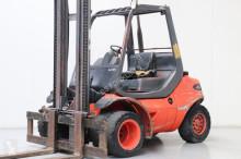 Linde H45D Forklift
