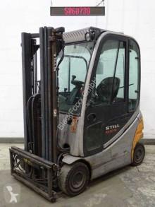 Still rx20-16p Forklift