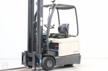Crown SC3013 Forklift