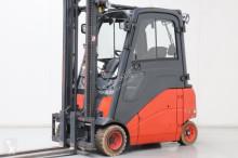 heftruck Linde E20PHL-01