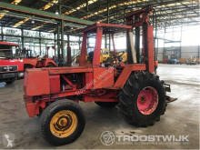 stivuitor Manitou MB25C