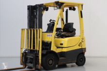 stivuitor Hyster H1.6FT