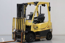 stivuitor Hyster H2.0FTS