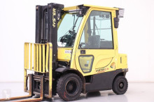 stivuitor Hyster H2.5FT
