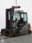 Still RX60-50