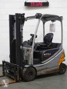 Still RX20-16P