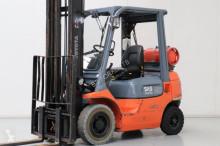 Toyota 42-7FGF20 Forklift