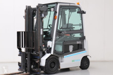 n/a UniCarriers 1Q2L20Q Forklift