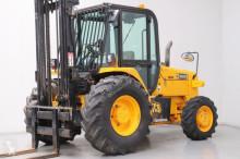 JCB 926 Forklift