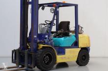 Komatsu FG30T14 Forklift