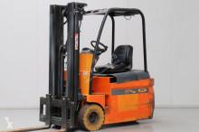 OMG ERGOS 13 TA 3 Forklift