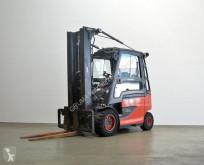 Linde E 40/600 H/388