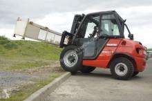 Manitou MSI 30T Forklift