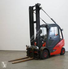 Linde H 20 T/600/392-02 EVO