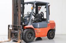 Toyota 02-7FDJF35 Forklift