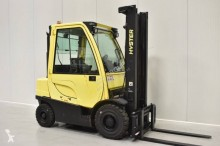 Hyster H 2.5 FT /26371/