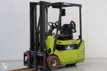 Clark CTM 16S Forklift