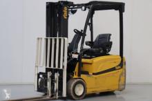Yale ERP18VT Forklift