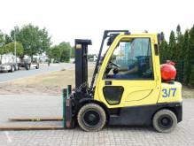 Hyster H3.00FT Forklift