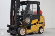 Yale GLC40VX Forklift