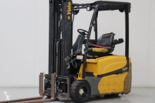 Yale ERP20VT Forklift