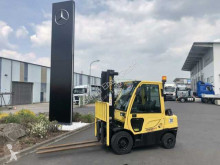 Hyster H3.5 FT / SS + 4. Ventil /Waage /Partikelfilter