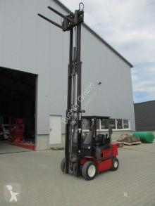 Yale 250 Forklift
