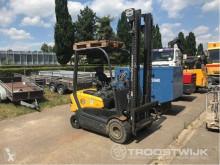 OM XE 25 Forklift