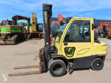 Hyster H 4.50 FT