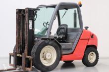Manitou MSI25D Forklift