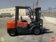n/a BLANCHE TW35 Forklift