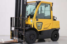 stivuitor Hyster H4.0FT6