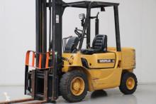 Caterpillar DP30K Forklift