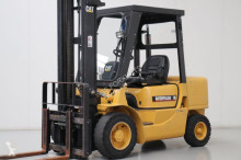 Caterpillar DP30K Forklift