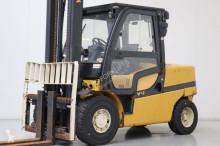 Yale GDP50VX Forklift