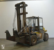 Hyster H 8.00 XL