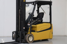 Yale ERP16VT Forklift