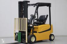 Yale ERP18VF Forklift