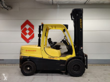 Hyster H5.0FT