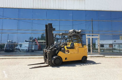 Caterpillar Royal tc300 13 T 4 mts nissan, toyota, kalmar