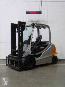 Still rx60-50/batt.neu Forklift