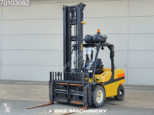 Yale GLP55VX Dutch dealer machine