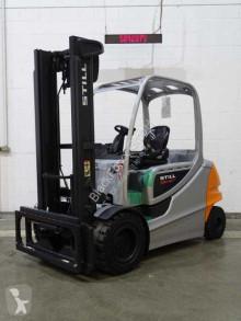 Still RX60-50/600