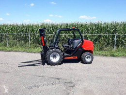 Manitou MC25-4 (demo)