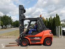 chariot élévateur Linde H60D-01