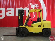 stivuitor Hyster - H4.00XM