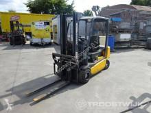 Jungheinrich EFG V20 Forklift