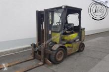 Clark CDP30H Forklift